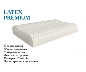LATEX-PREMIUM, , 3 850p, 41 12 63, , ТОППЕРЫ И ПОДУШКИ ОРТОПЕДИЧЕСКИЕ