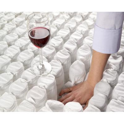 Покупка матраса на независимом пружинном блоке - верный шаг к здоровому сну.