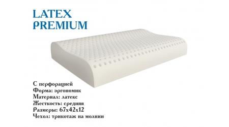 LATEX-PREMIUM